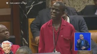 Download Parliament. Funny Or Not? Video