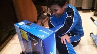 Download mom buys kid a fake PS4 for Christmas! MUST WATCH!!! Video