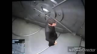 Download GTA5 Bank Robbery Offline Video