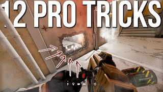 Download NEW Hibana/Thermite counter spot + The most OP spawn peek ever?! - Rainbow Six Siege Pro League Tips Video