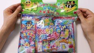 Download Itazura Neruneru Weird Diy Candy Set Which diy candy do you like? Video