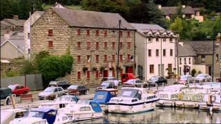 Download waterways ireland tourism DVD Video