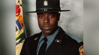 Download Police Identify Man Who Killed Delaware Trooper Video