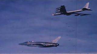 Download Phóng Sự Quốc Tế: Siêu pháo đài bay B-52 Video