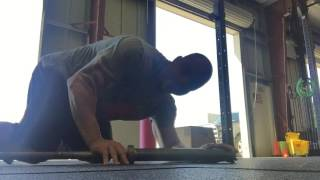 Download Bicep Tendinitis, Shoulder Pain and How to Fix it   Trevor Bachmeyer   SmashweRx Video