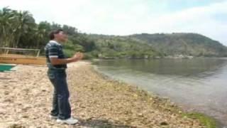 Download Tulungan Mo by Pillars Band Video
