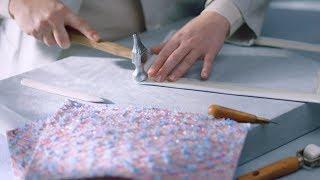 Download Highlighting CHANEL's Handcraft – Handbag Stories - CHANEL Video