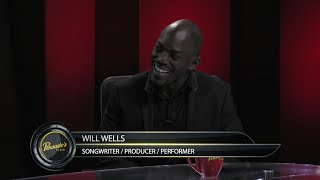 Download Songwriter/Producer/Performer Will Wells - Pensado's Place #280 Video