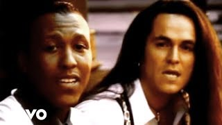 Download Charles & Eddie - Would I Lie To You? Video