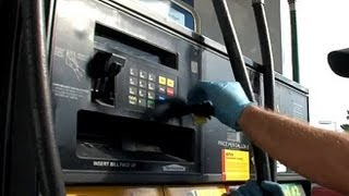 Download Credit Card Skimmers Video