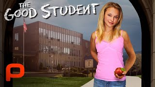 Download The Good Student (Full Movie), Hayden Panettiere Video