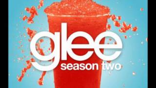 Download Glee - Sing (Full Version HQ) by My Chemical Romance Video