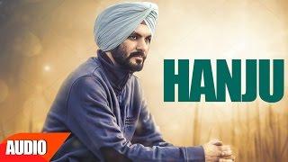 Download HANJU | Full Audio Song | Deep Aman | Latest Punjabi Song 2016 | Speed Records Video