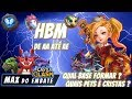 Download HBM AA-AE Video