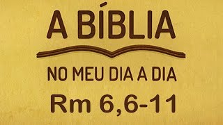 Download A Bíblia no meu dia a dia de 17/01/18 - Jarles Pereira Video