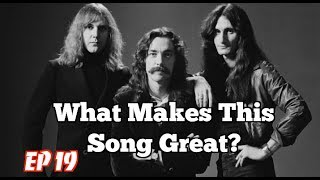 Download What Makes This Song Great? Ep.19 RUSH Video