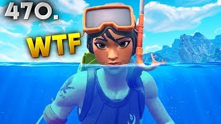 Download Fortnite Daily Best Moments Ep.470 (Fortnite Battle Royale Funny Moments) Video