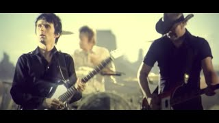 Download Muse - Knights Of Cydonia (Video) Video