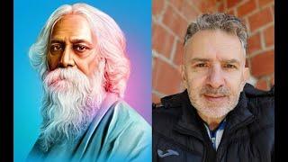 Download Čeznem da ti kažem - Rabindranath Tagore (Zrinko Kapetanic) Video