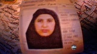 Download Wife: Bin Laden Hid in Pakistan for Decade Video