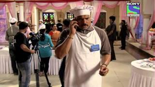 Download CID - Episode 751 - Daya Ek Qatil? Video