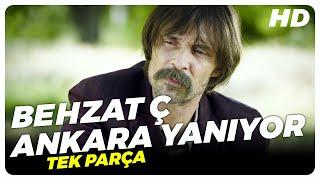Download Behzat Ç Ankara Yanıyor - Türk Filmi Video
