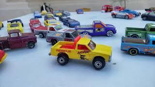 Download Hot Wheels Showcase - Swap Meet Saturday 4.06.19 Video