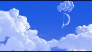 Download Shrek-ből az Angyal Video