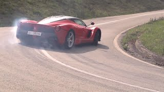 Download CHRIS HARRIS ON CARS - La Ferrari , the full test Video