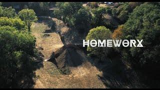 Download Tom Pagès - HOMEWORX Video