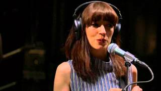 Download Daughter - Full Performance (Live on KEXP) Video