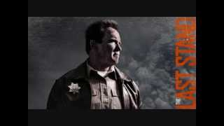 Download The Last Stand - theme (soundtrack) Video