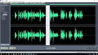 Download Como mejorar la voz en Cool Edit pro (o Adobe Audition) Video