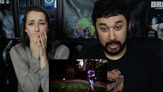 Download 5 Disturbing PRANKS That Went WAY TOO FAR! REACTION & DISCUSSION!!! Video