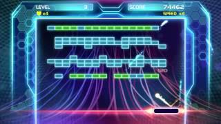 Download Brick Breaker Part1. Levels 1-5 Video
