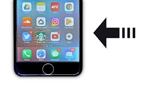 Download How To Make Your iPhone Screen 3D Video
