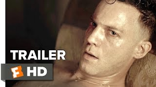 Download Demon Official Trailer 1 (2016) - Horror Movie Video