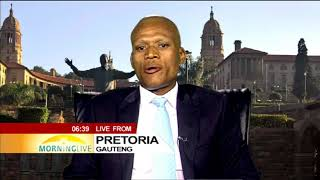 Download President Jacob Zuma deadline for submissions looms Video