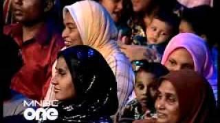 Download Haadha loaiybeh veyey Aashiqaa - Ehandhaanugai Remix (6 Sep 2010) mnbc-335 Video