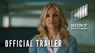 Download Bad Teacher- Trailer Video