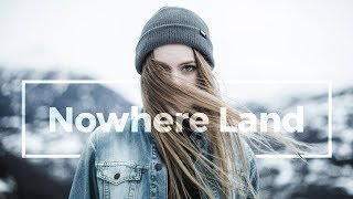 Download Romy Wave - Nowhere Land Video