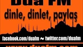 Download Besmelenin Fazileti - Dua Hakkında Soru Cevap Video