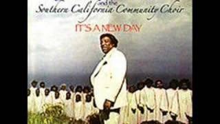 Download ″God Is″ (1979)- Rev. James Cleveland Video