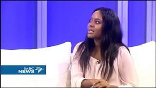 Download Lebo Kgapola on SABC 2 Morning Live Breakfast Show Video