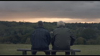 Download Loyle Carner - Ain't Nothing Changed Video