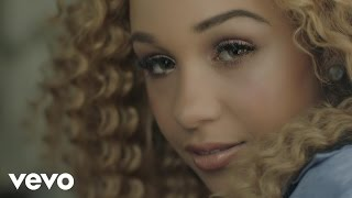 Download Imani Williams - Don't Need No Money ft. Sigala, Blonde Video