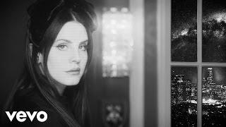 Download Lana Del Rey - Lust For Life album trailer Video