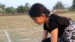 Download Udaan - a short film Video