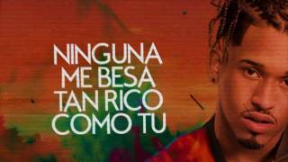 Download Bryant Myers - Hasta Que Me Muera | Lyric Video Video