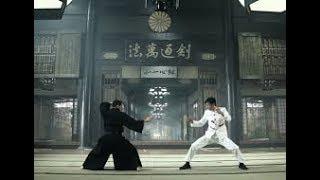 Download Donnie Yen Best fight scenes Video
